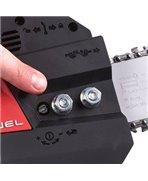 MILWAUKEE Piła łańcuchowa akumulatorowa M18 FCHSC-0 (solo)