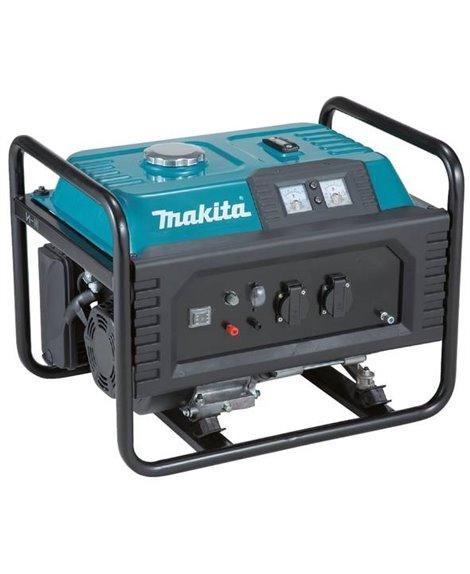 MAKITA Agregat prądotwórczy AVR EG2250A