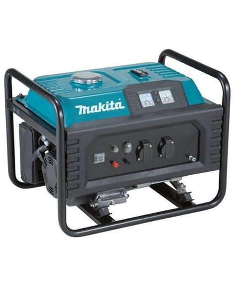 MAKITA Agregat prądotwórczy AVR EG2850A