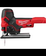 MILWAUKEE Wyrzynarka akumulatorowa M18 FBJS-0X (solo)