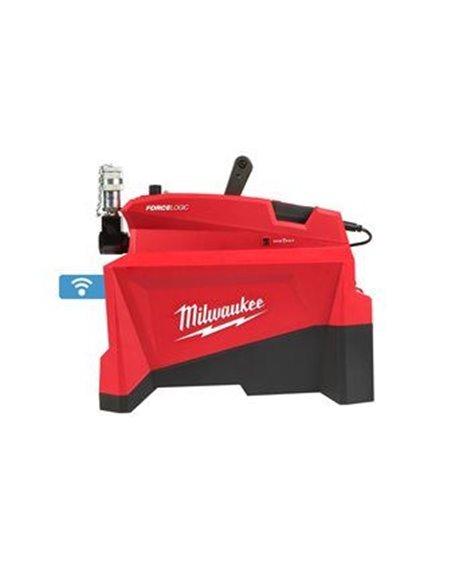 MILWAUKEE Pompa hydrauliczna M18 HUP700-121