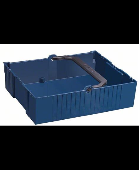 BOSCH Pojemnik do skrzynki L-BOXX 238/374 Toolbox