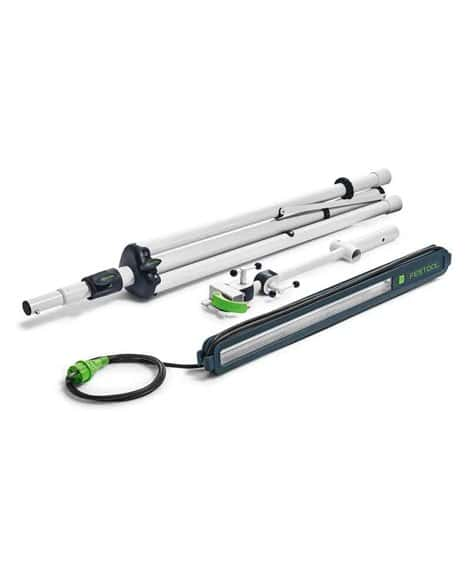 FESTOOL Lampa STL 450-Set