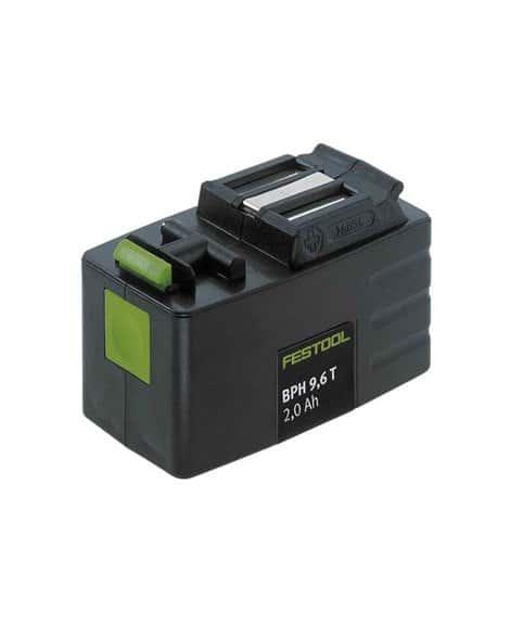 FESTOOL Akumulator BP 12 T 3,0 MH (3,0 Ah)