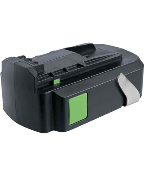 FESTOOL Akumulator    BPC 12-3.0 Li