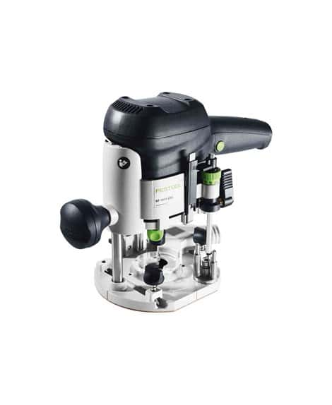 FESTOOL Frezarka      OF 1010 EBQ-PLUS 230V