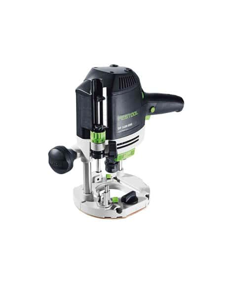 FESTOOL Frezarka      OF 1400 EBQ-PLUS  230V