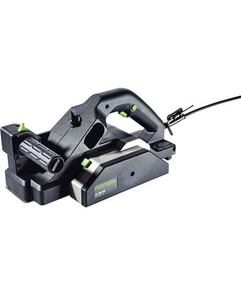 FESTOOL Strug    HL 850 EB-Plus 230V