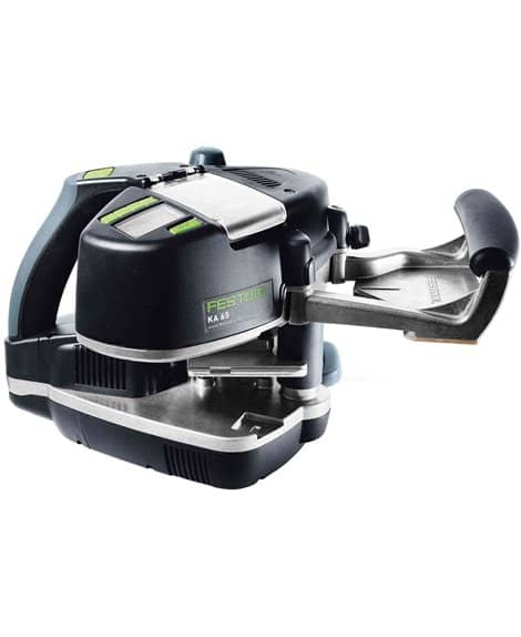 FESTOOL Okleiniarka KA 65 Set 230V