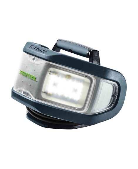 FESTOOL Lampa DUO-Plus