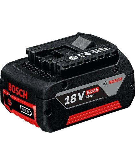 BOSCH Akumulator GBA 18V (6,0 Ah)