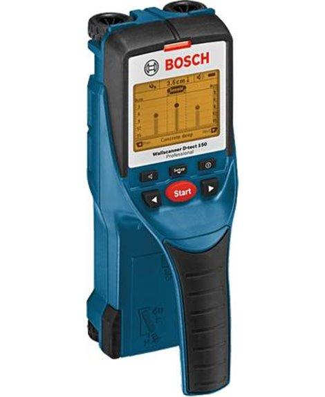 BOSCH Detektor D-TECT 150