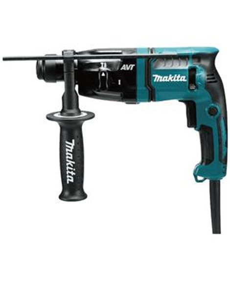 MAKITA Młotowiertarka HR1841F SDS-PLUS