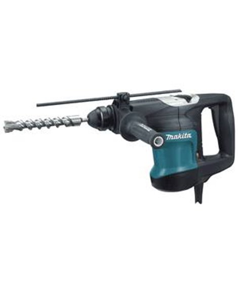 MAKITA Młotowiertarka HR3200C SDS-PLUS