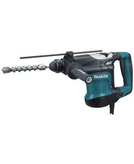 MAKITA Młotowiertarka HR3210C SDS-PLUS