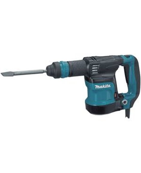 MAKITA Młot kujący HK1820 SDS-PLUS