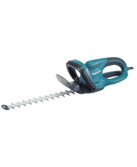 MAKITA Nożyce do żywopłotu elektryczne UH4570