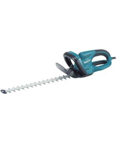 MAKITA Nożyce do żywopłotu elektryczne UH5570