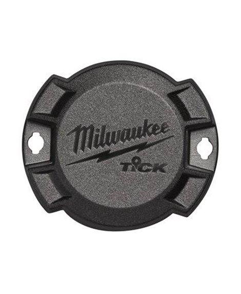 MILWAUKEE Moduł śledzący BTM-1