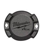 MILWAUKEE BTM-1 Tick do namierzania narzędzi