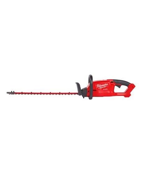 MILWAUKEE M18 CHT-0 Nożyce do żywopłotu