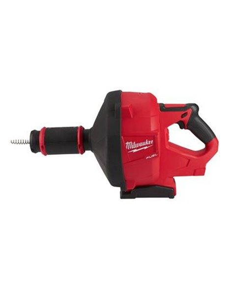 MILWAUKEE M18 FDCPF8-0C Przepychacz do rur 10mm