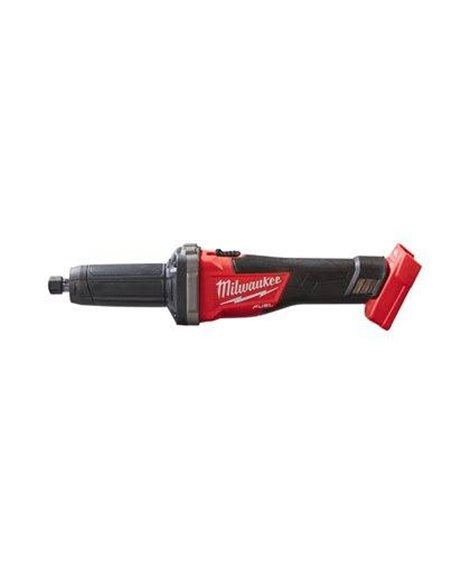 MILWAUKEE M18 FDG-0 Szlifierka prosta