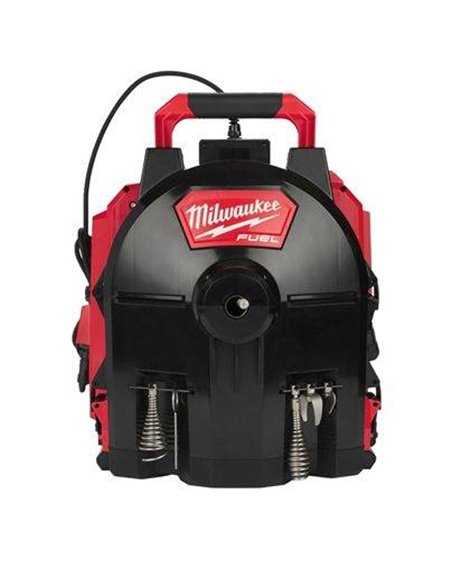 MILWAUKEE M18 FFSDC10-0 Przepychacz do rur 10mm