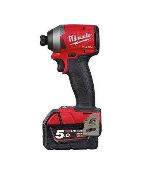 MILWAUKEE Klucz udarowy akumulatorowy M18 FID2-502X