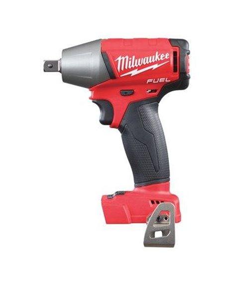 MILWAUKEE M18 FIWP12-0 Klucz udarowy