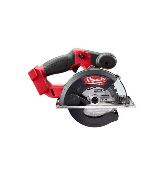 MILWAUKEE M18 FMCS-0 Pilarka do metalu