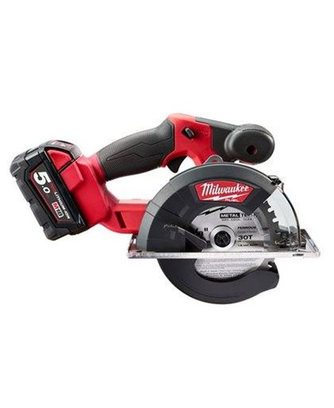 MILWAUKEE M18 FMCS-502X Pilarka do metalu