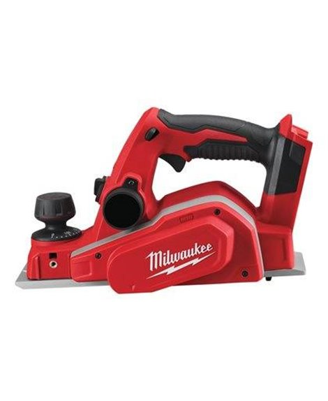 MILWAUKEE M18 BP-0 Strug