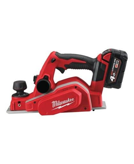 MILWAUKEE M18 BP-402C Strug