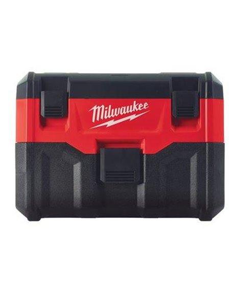 MILWAUKEE Odkurzacz akumulatorowy M18 VC2-0 (solo)