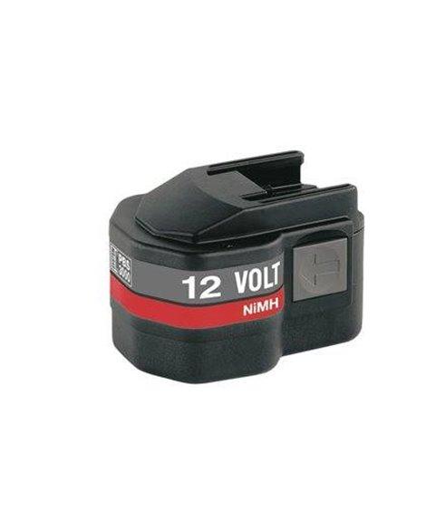 MILWAUKEE Akumulator MXL 12 (3,0 Ah)