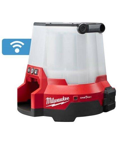 MILWAUKEE M18 ONESLSP-0 lampa strefowa LED