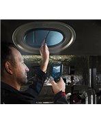 BOSCH Kamera Inspekcyjna GIC120