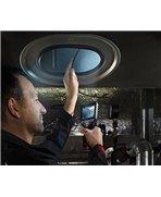 BOSCH Kamera Inspekcyjna GIC120 C
