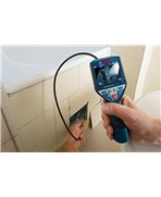 BOSCH kamera video do GIC120C 300cm