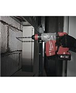 MILWAUKEE M18 CHPX-0X Młot typu kombi SDS Plus
