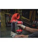 MILWAUKEE M18 FIWF12-502X Klucz udarowy