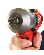 MILWAUKEE M18 FMTIWF12-502X klucz udarowy z pierścieniem zabezpieczającym