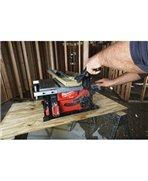 MILWAUKEE M18 FTS210-121B Akumulatorowa pilarka stołowa