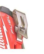 MILWAUKEE M12 FIW14-0 Klucz udarowy