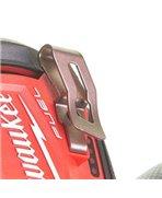 MILWAUKEE M12 FIWF12-0 Klucz udarowy z pierścieniem zabezpieczającym