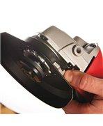 MILWAUKEE HD18 AG115-402C Szlifierka kątowa