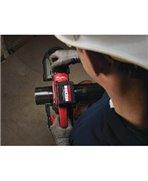 MILWAUKEE M18 CBS125-502C Pilarka taśmowa