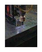 MILWAUKEE M18 FMDP-0C Wiertarka magnetyczna