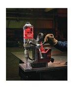 MILWAUKEE M18 FMDP-502C Wiertarka magnetyczna